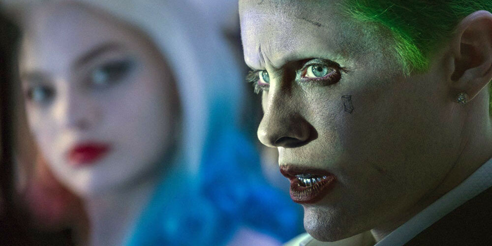 Jared-Leto-is-The-Joker-Suicide-Squad-Movie.jpg