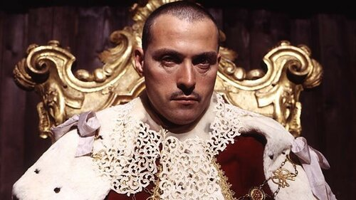 Charles Ii: The Power And The Passion (2003)