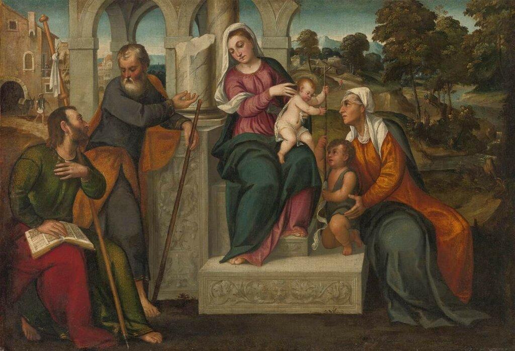 sacraconPALMA, Antonio.jpg