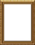 Photo frames on a transparent background (13).png