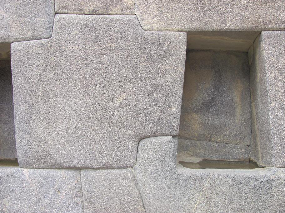 08 фрагмент стены 3.JPG