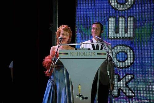 Фестиваль «Киношок» определил лучшие фильмы стран СНГ