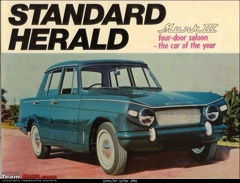 1966 Standard Herald Mark II.jpg