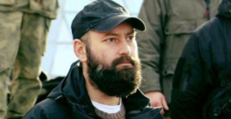 Андрій Тарасенко: В Україні панує режим внутрішньої окупації