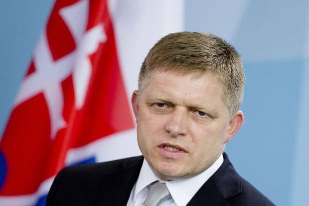 """Кремль не жалеет денег: """"Украина хуже, чем РФ выполняет минские соглашения"""", - премьер Словакии"""