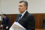 Янукович в суде.png