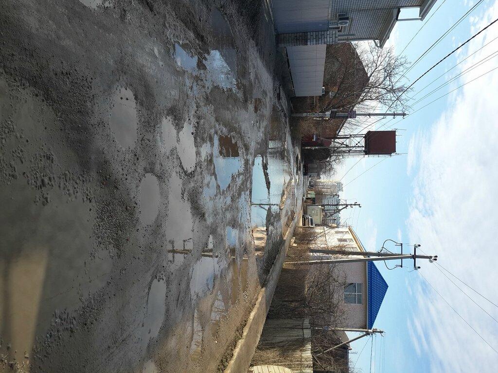 Пешие и велопрогулки по Краснодару - ищу компаньонов - Страница 8 0_83668_e9f43d5d_XXL