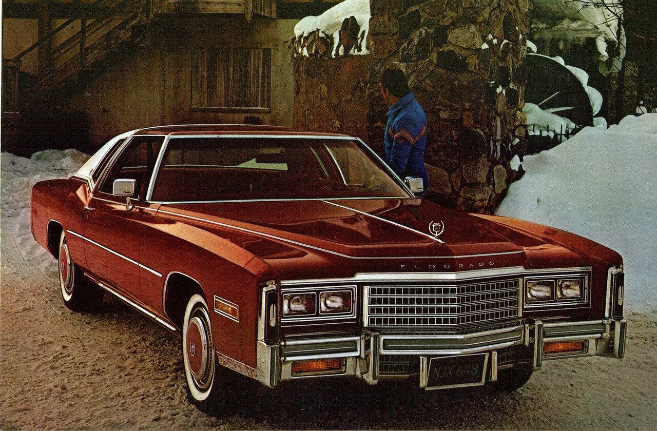 Картинки машинами 1978 году