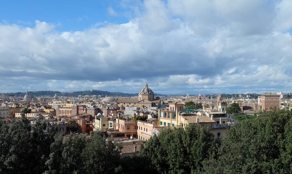 Rome7465.jpg