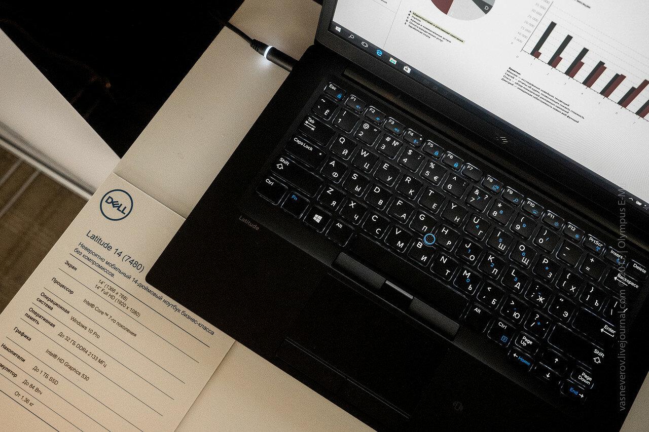 dell notebook PC Latitude XPS OptiPlex