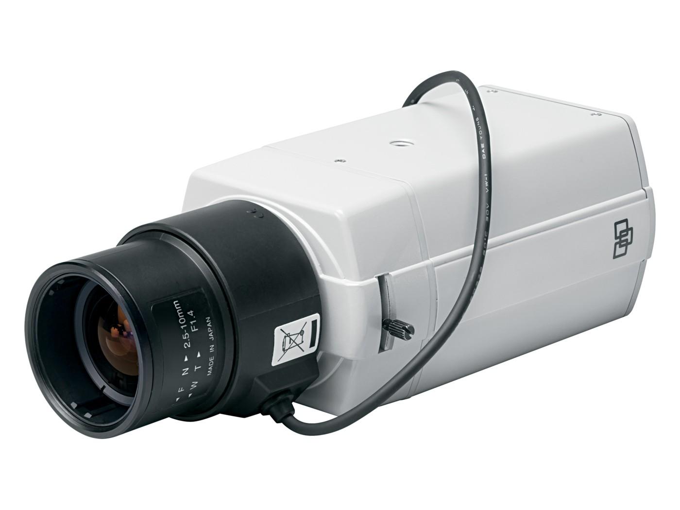 Аналоговая видео камера для ночных НЛО Можно пойти дальше, и использовать IP камеры, имеющие возможность высокой светочувствительности в темноте, компенсацию встречной засветки и мало цифрового шума по сравнению с обычными цифровыми камерами. Так же в зависимости от модели, можно быстро включать или выключать блокирующий ИК фильтр, либо снимать в ИК с пропускным фильтром, либо без фильтров в видимом диапазоне. Со многими ИП камерами разных производителей совместима лишь программа Ispy,  есть лишь одно ограничение у этой программы, максимальное разрешение записи в HD 720p.  UFOid предназначена для работы с веб камерами, но поток IP камеры можно превратить в поток виртуальной камеры с помощью дополнительной программы, и программа UFOid сможет к ней подключиться. UFOid поддерживает запись с разрешением FullHD.