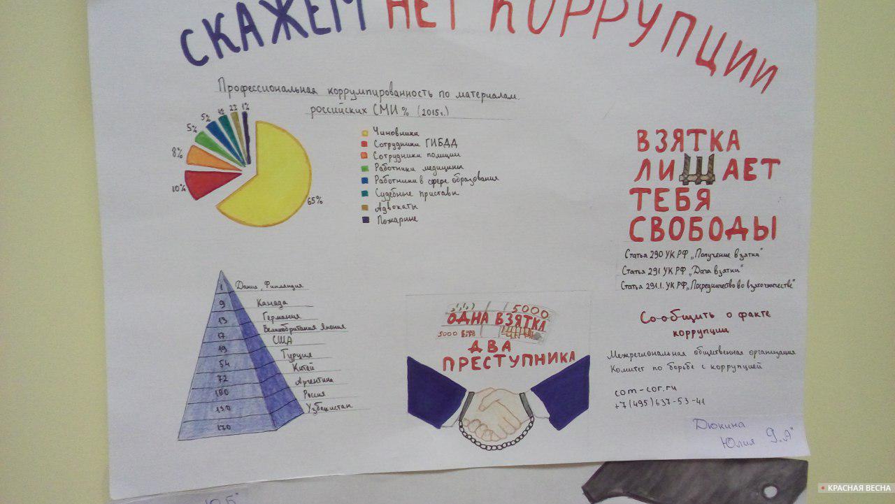 20170329_16-10-Эксперт- «навальнинги» разогреты «антикоррупционным» воспитанием