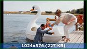 http//img-fotki.yandex.ru/get/109344/170664692.15c/0_1904ce_979d3f3_orig.png