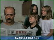 http//img-fotki.yandex.ru/get/109344/170664692.58/0_15953d_76e2ff38_orig.png