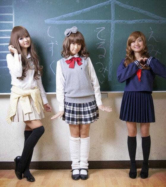 порно ролики азиатские школьницы