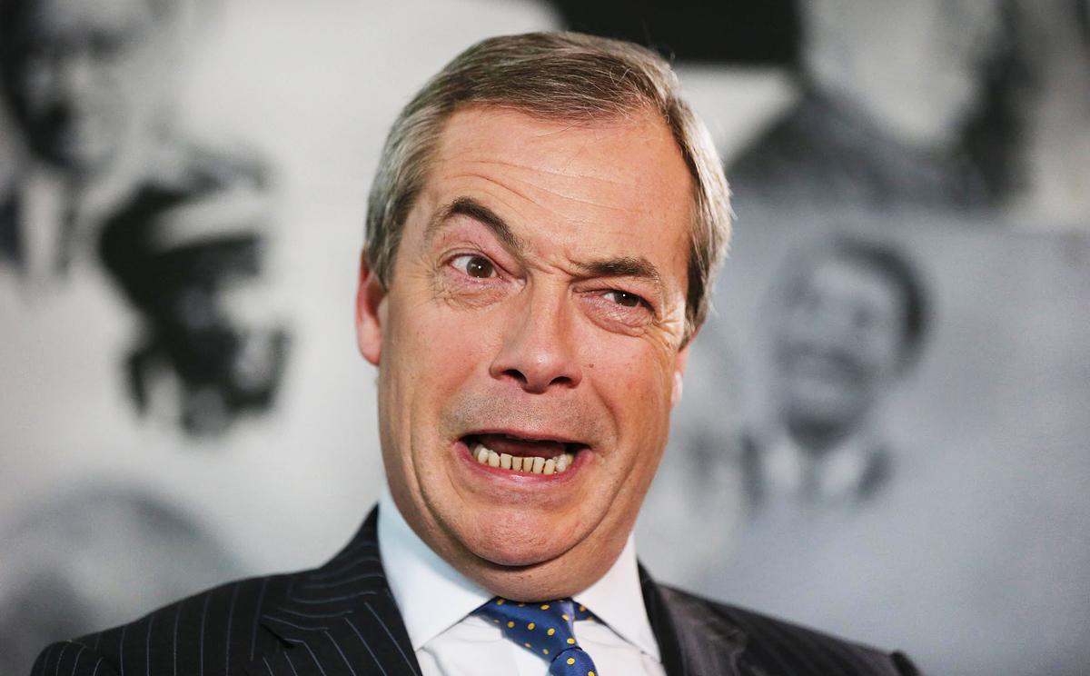 im-Nigel-Farage-reuters.jpg