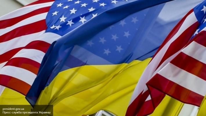 Опрос: вступление Украины вНАТО поддерживают 43% украинцев