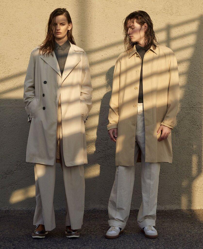 Фотосъёмка - Аманда Мёрфи для Elle US 05.jpg