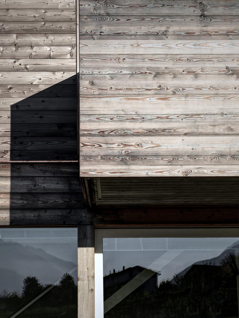 sv-house-rocco-borromini-4.jpg