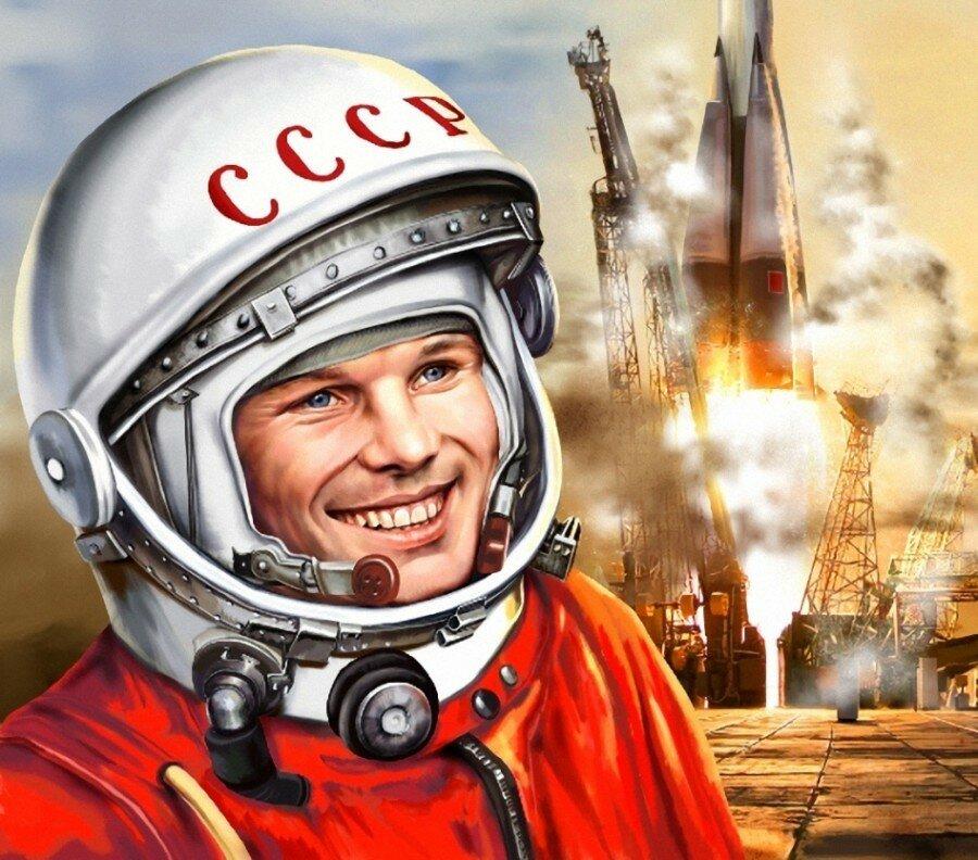 Космическая тема в оформлении советских светотехнических изделий