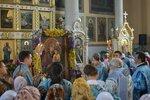 В Шепетовской епархии