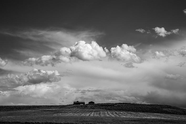 41-й штат: брутальные фермеры Монтаны