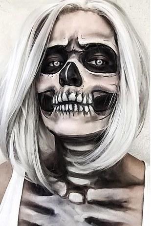хэллоуин-образ-2016-фото15.jpg