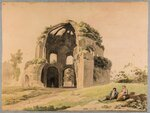 7-So-called-Temple-of-Minerva-Medica-Anonymous-1820-720x541.jpg
