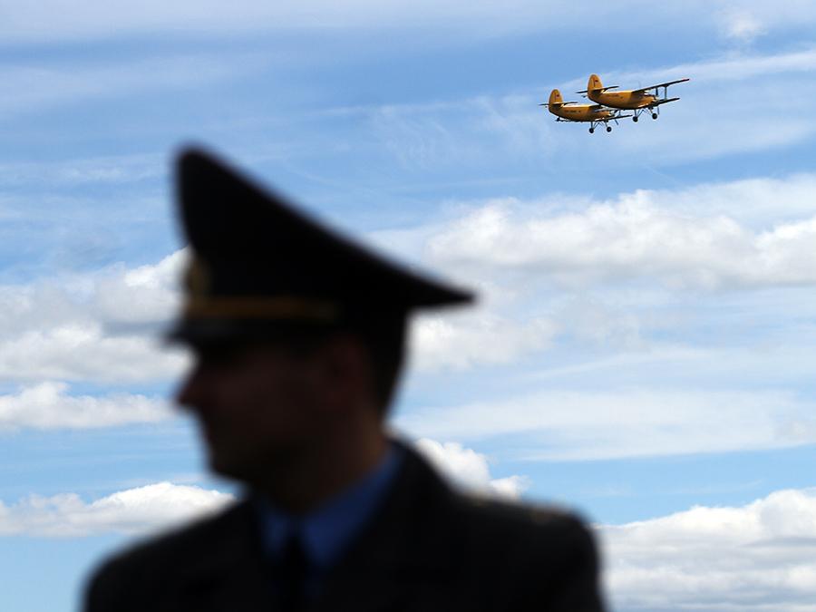 Учебный Як-152 запустят впроизводство втечении следующего года
