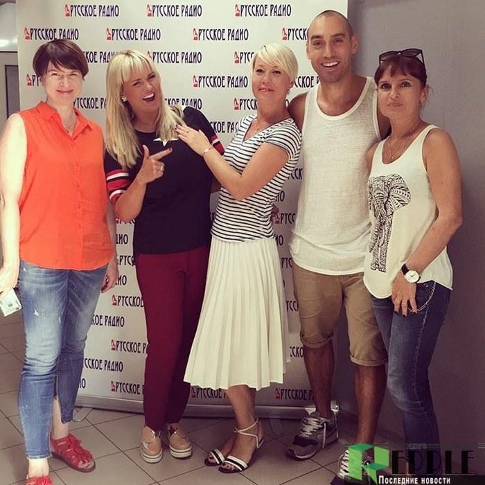 Фанаты неузнали Анну Семенович вновом образе