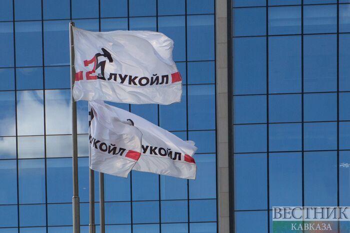 Цена в $5 млрд за«Башнефть» высока для «Лукойла»