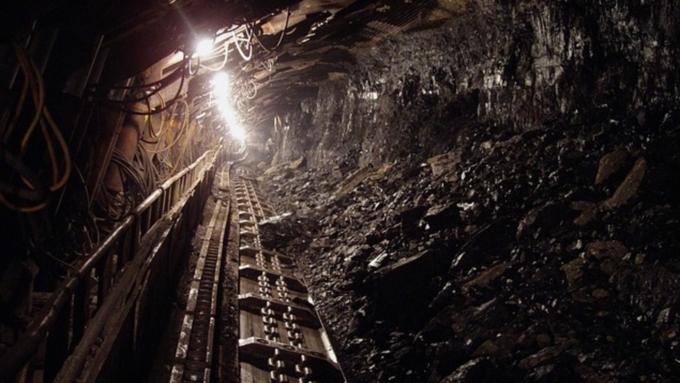 СКвозбудил уголовное дело после смерти рабочего наалтайском руднике