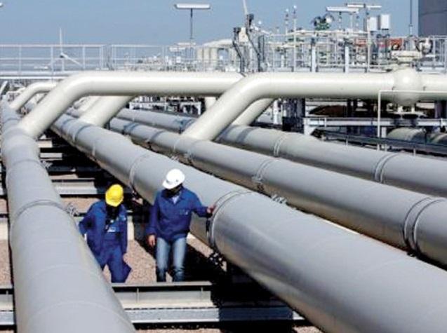 «Газпром» спустя 20 лет продаст свою долю в германской сети газопроводов Gascade