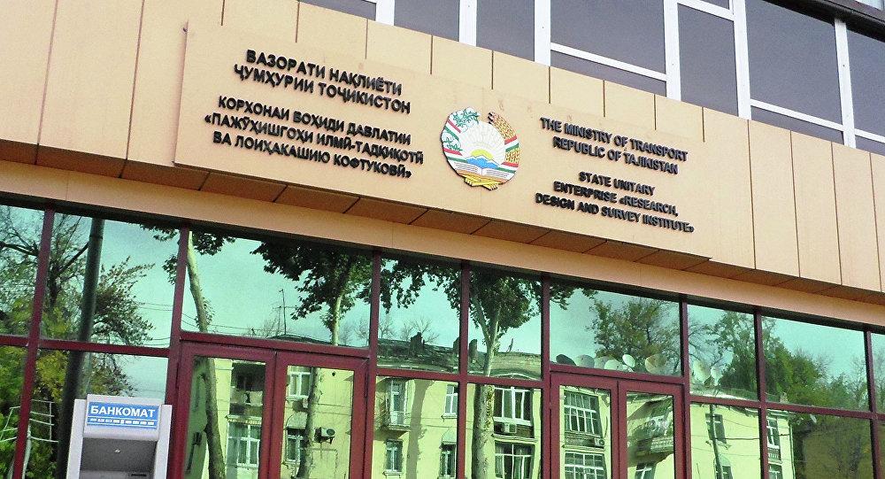 МинтрансРФ: «Ямал» начнет летать изЖуковского вТаджикистан слетнего сезона