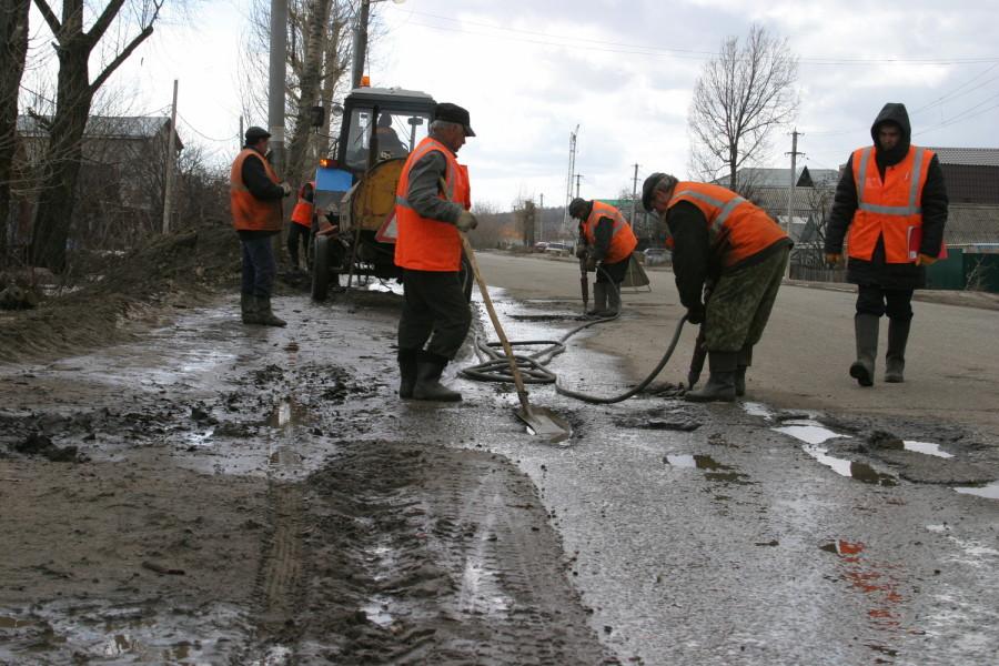 Руководство РФвыделило Татарстану 772 млн руб. настроительство иремонт школ