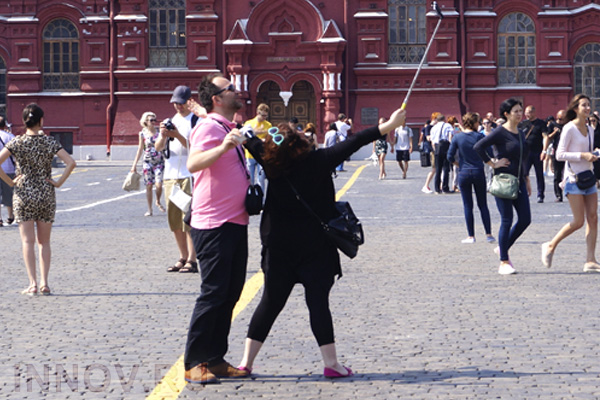 Мобильное приложение «Метро Москвы» будет обновлено доконца нынешнего года