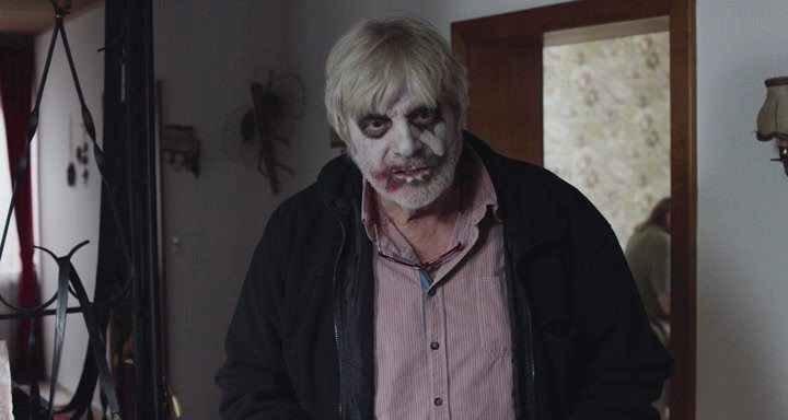 Трагикомедия «Тони Эрдманн» получила «Лолу» вБерлине от германской киноакадемии