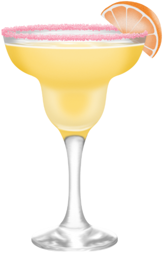 Tropical Punch (32).png