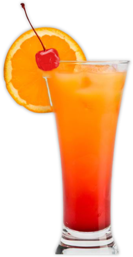 Tropical Punch (34).png