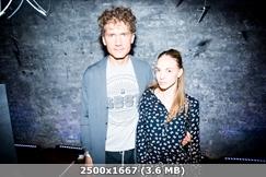 http://img-fotki.yandex.ru/get/109344/340462013.36a/0_3f16ad_53414aaf_orig.jpg