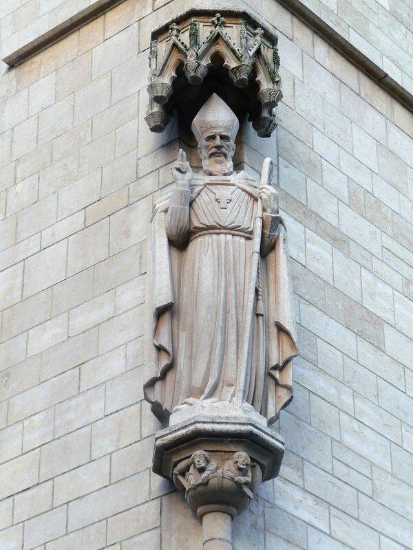 Église St Nicolas  (20).JPG