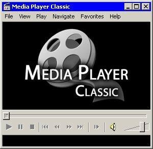 Обновление Media Player Classic   надежного проигрывателя медиафайлов от Windows