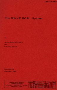 Техническая документация, описания, схемы, разное. Ч 1. - Страница 2 0_1588ff_7718c198_orig
