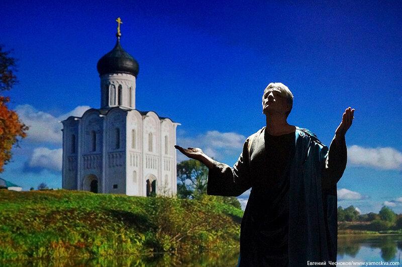 Осень. Рус сезоны 25 лет. Троица. 07.10.16.07..jpg
