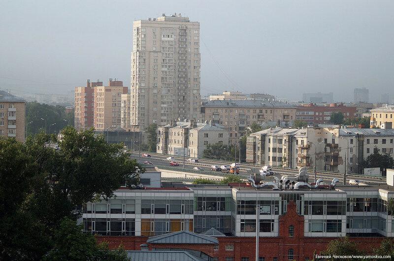 Нижн Красносельская 35. The Крыша. 30.07.17.08..jpg