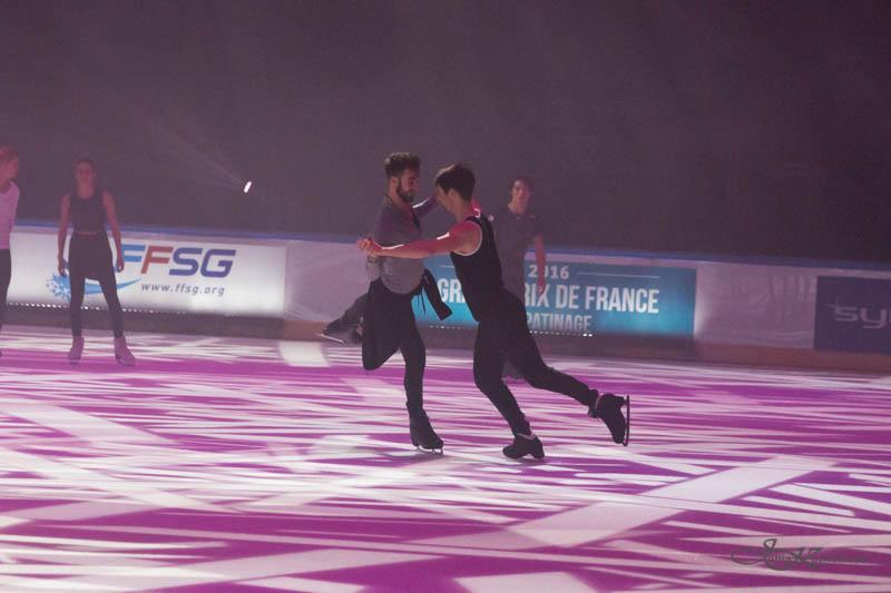 GP - 4 этап. 11 - 13 Nov 2016 Paris France - 2 - Страница 12 0_167673_96ca732b_orig