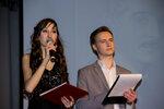 Поэтический вечер «Золотые страницы Серебряного века»