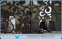 Универ. Новая общага (Новогодняя серия) / 2016 / РУ / SATRip, WEB-DLRip + WEB-DL (720p)