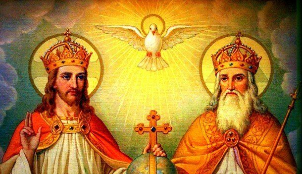 Father-Son-and-Holy-Spirit-610x351.jpg