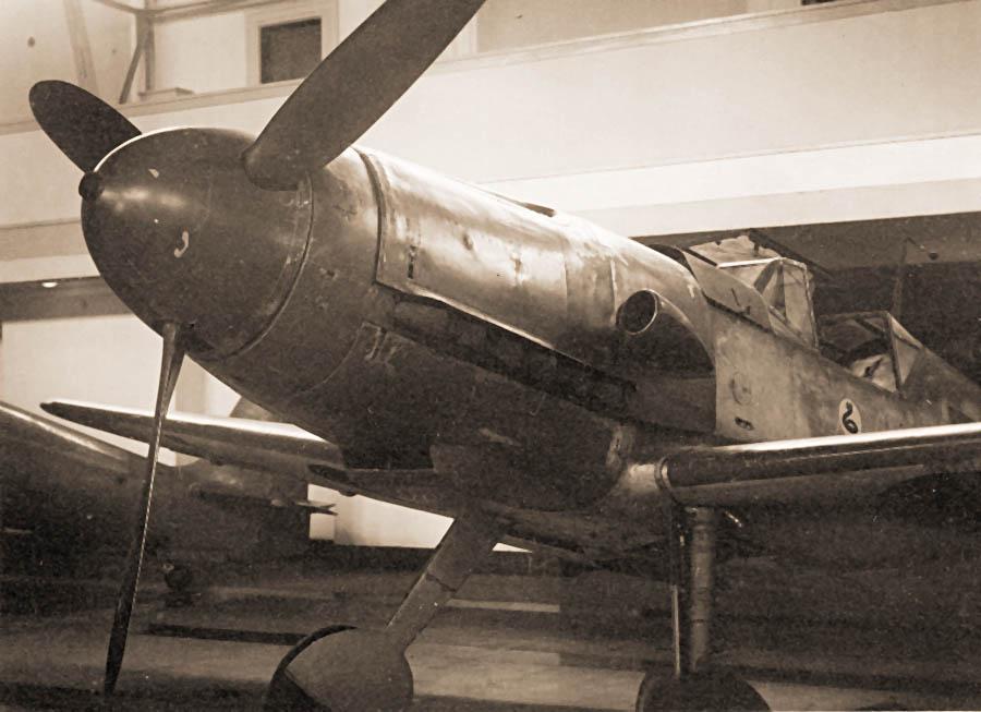 Bf109F-2.jpg